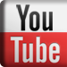 youtubeiconlink